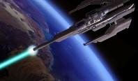 Индия официально подтвердила разработку космического оружия