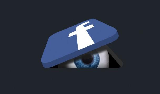 Зоопарк для Цукерберга: Facebook будет платить пользователям за их личные данные