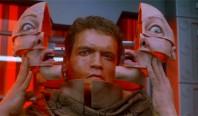 Лица, созданные искусственным интеллектом, используются в шпионаже