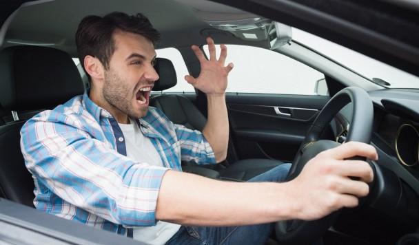 Рассвет нео-луддизма? Зачем водители грубят беспилотным автомобилям