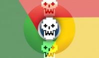 Война браузеров: Google Chrome рискует потерять значительную часть аудитории