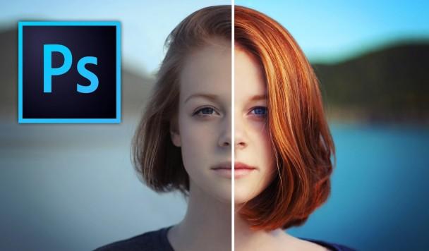 Инженеры Adobe научили искусственный интеллект распознавать ретушь на фото