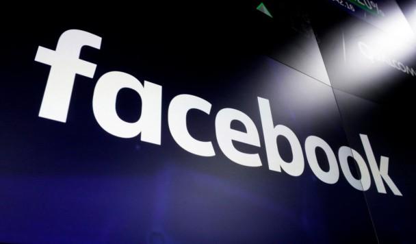Facebook будет оценивать ваши комментарии