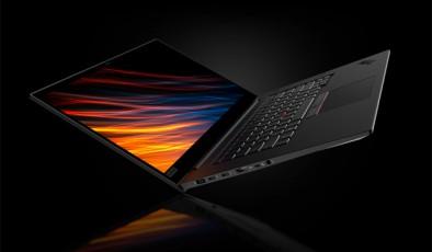 Lenovo ThinkPad P — эксперт в продуктивности
