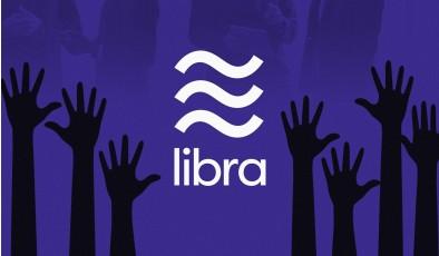 Всё, что следует знать о криптовалюте Facebook Libra