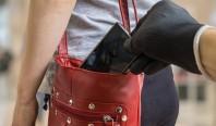 Ericsson нашел эффективное средство против кражи смартфона