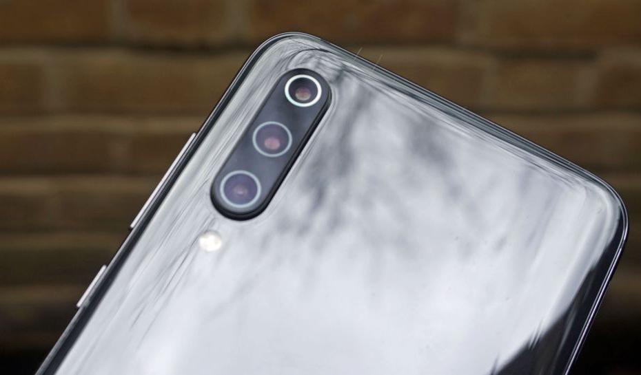Xiaomi готовит первый смартфон с 64-мегапиксельной камерой