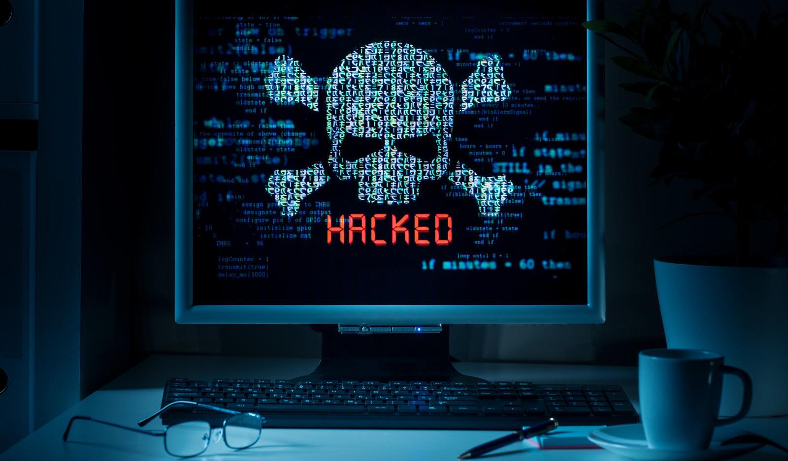 Американский город заплатил хакерам $600 тыс. выкупа