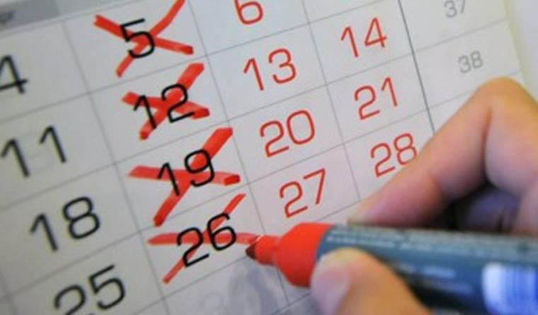 Ученые: Четырехдневная рабочая неделя улучшает всё