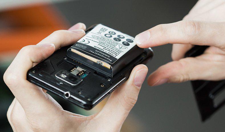 Почему смартфоны перегреваются и как этого избежать
