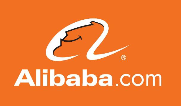 Alibaba.com: 5 фактов, которые интересно знать