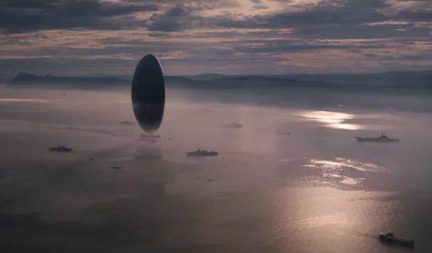 Создатели фильма «Прибытие» снимут еще одну твердую научную фантастику