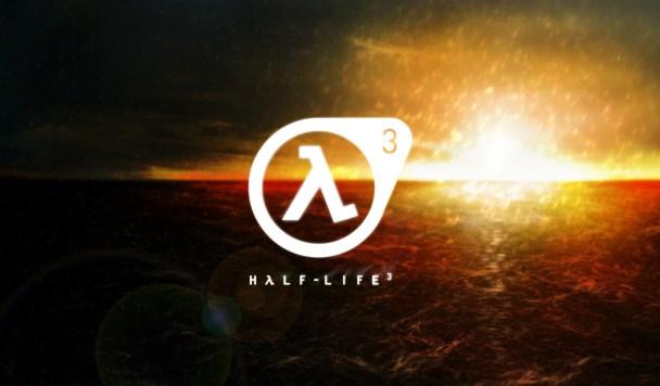 Гейб Ньюэлл намекает, что Half-Life 3 всё-таки появится