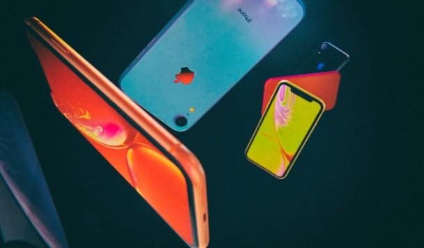 Пользователи iPhone практически не разбираются в собственных смартфонах