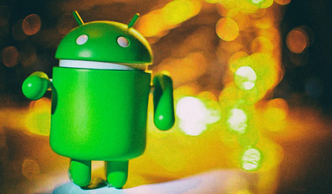 Скандал: Сотни приложений Android копаются в ваших данных в обход разрешений