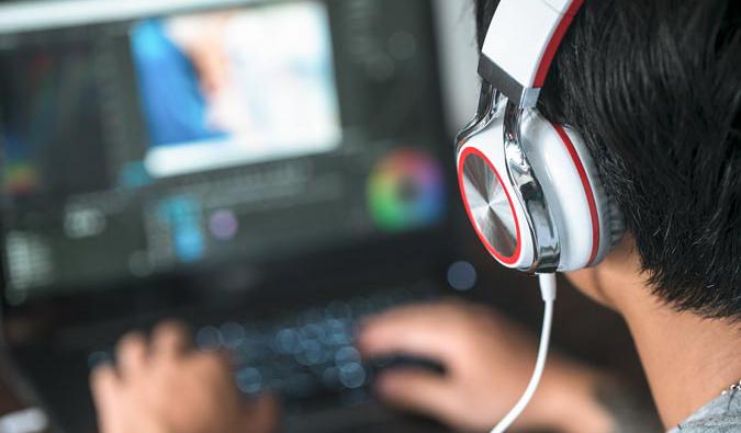 Как быстро и удобно редактировать видео и фотографии