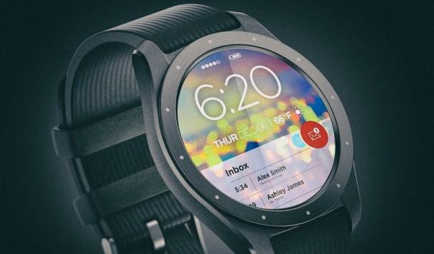Новый чипсет Qualcomm даст смарт-часам мощность смартфонов