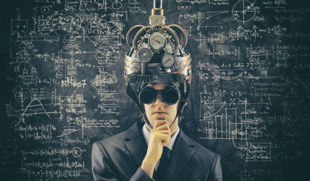 Neuralink выходит на связь. Что мы знаем о самой таинственной компании Илона Маска