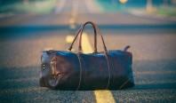 Как смартфон помогает путешествовать налегке