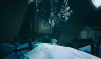 Neuralink начнет внедрять электроды в человеческий мозг уже в следующем году
