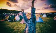 Самые полезные приложения для летних фестивалей