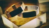 Ваше местоположение можно отследить через уязвимость в Bluetooth