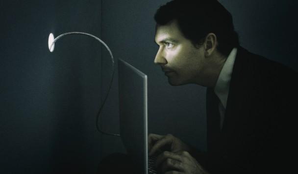 Facebook и Google знают, какое порно вы смотрите