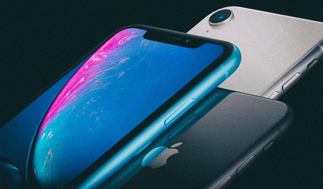 Айфоны 2020 года получат дисплеи с частотой обновления 120 Гц