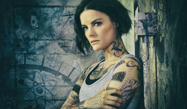 Умные татуировки могут служить индикаторами физического здоровья