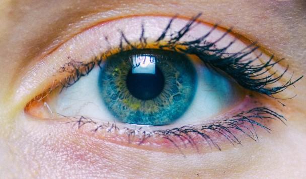 Новая технология 3D-печати обещает совершить революцию в оптике, фотонике и биомедицине