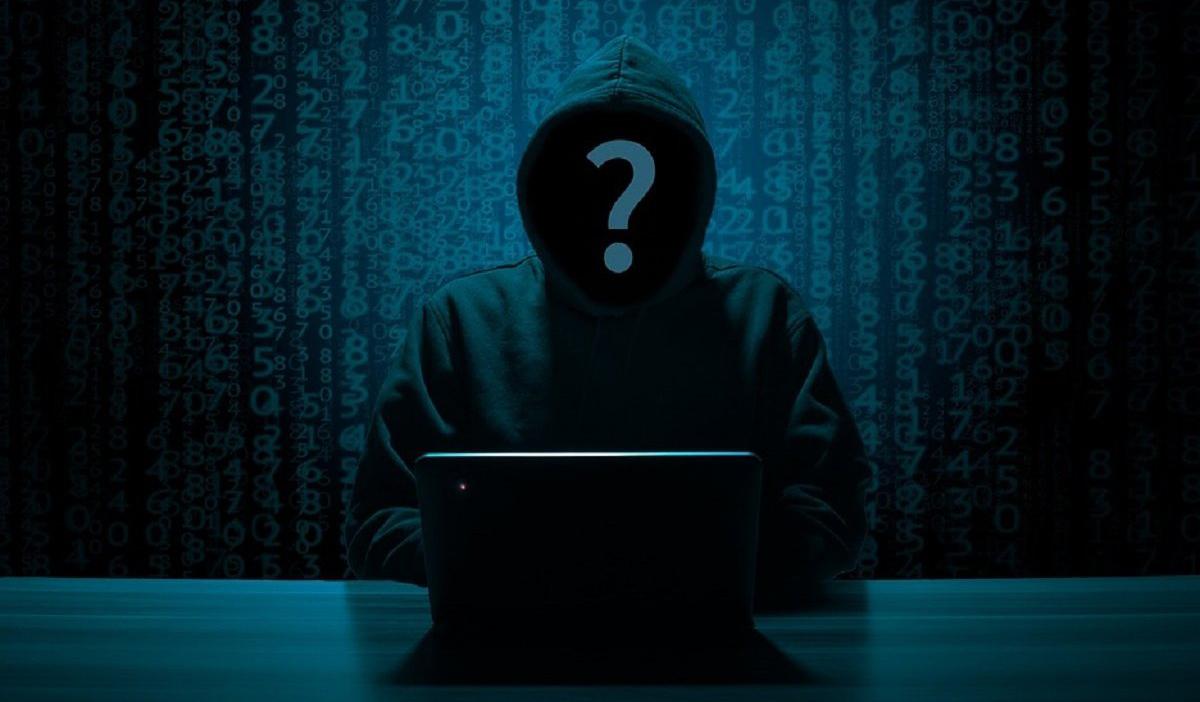Парадокс интернета: Анонимность не гарантирует приватности
