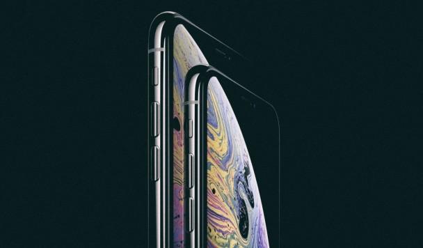 Все три айфона 2020 года получат поддержку 5G