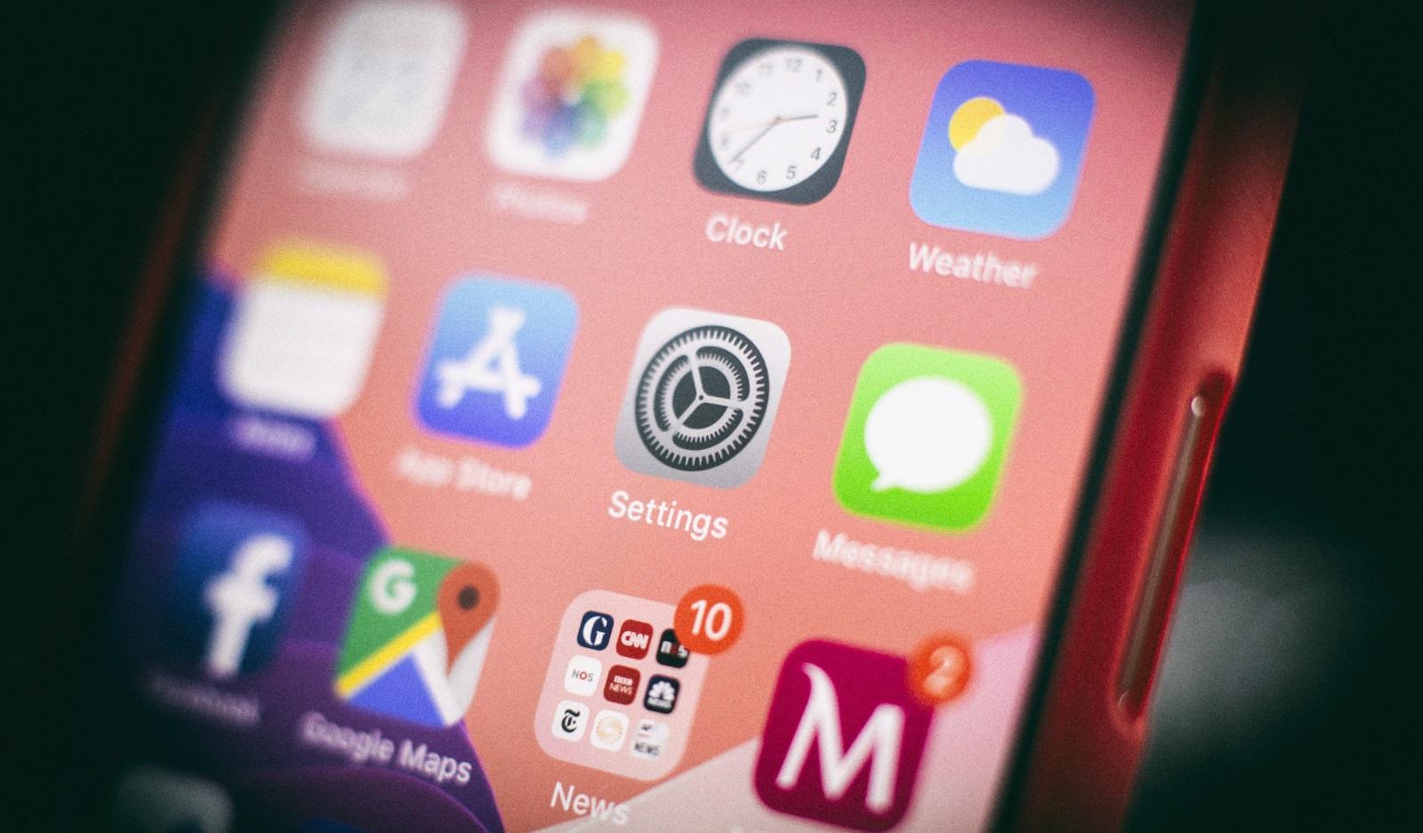 Эксперты Google нашли в Apple iOS опасные уязвимости стоимостью $5 млн