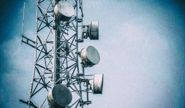 Чем отличаются поколения интернета 3G и 4G