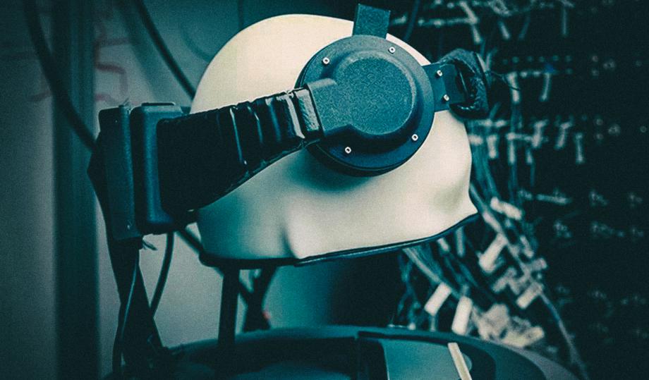 Ученые Facebook научились считывать сигналы мозга и переводить их в речь