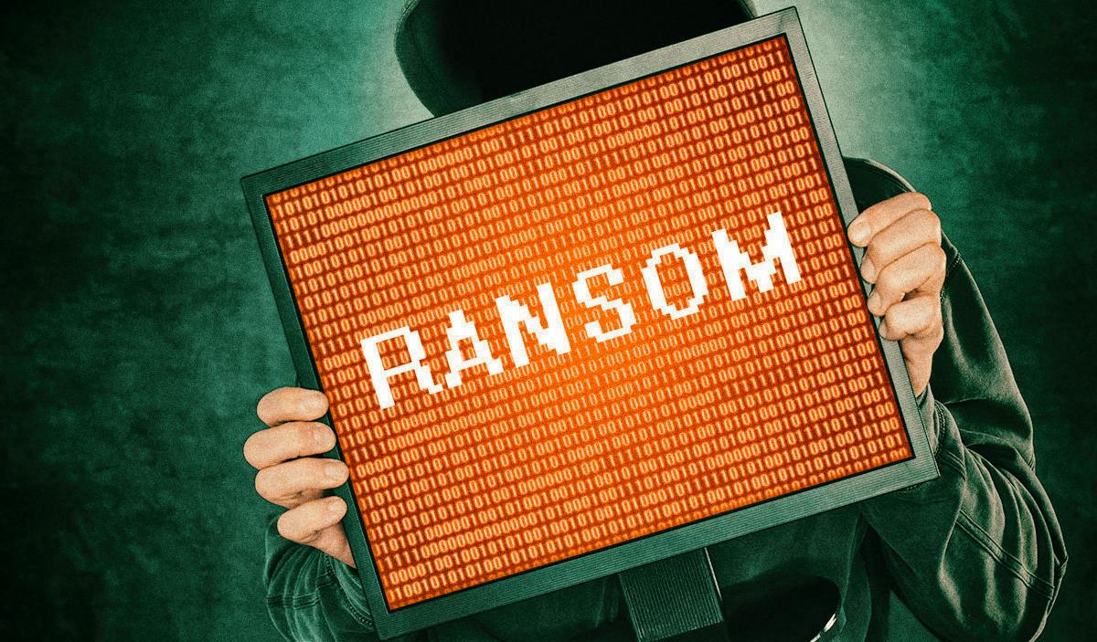 Лучший бесплатный софт для борьбы с вирусами-вымогателями