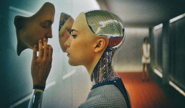 Разработан усовершенствованный тест Тьюринга для человекоподобных роботов