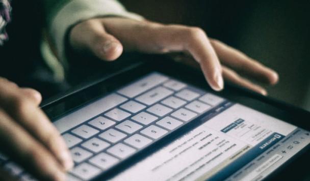 «Оружие врага»: В Украине российские соцсети останутся заблокированными