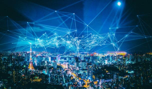 Microsoft: Российские хакеры используют IoT-устройства для взлома сетей