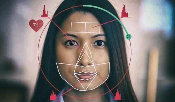 Кровяное давление пользователя можно измерить при помощи селфи-видео