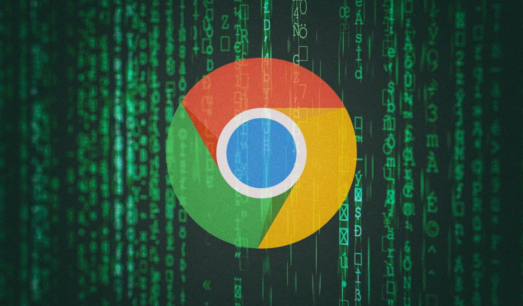 Угрозы безопасности, о которых пользователи Googale Chrome должны знать в 2019 году