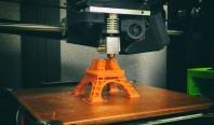 Как делать деньги на 3D-принтере