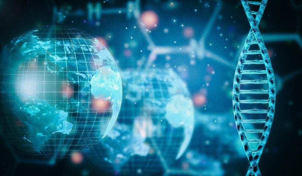 Ученые: Биологическое оружие будущего сможет находить жертв по ДНК