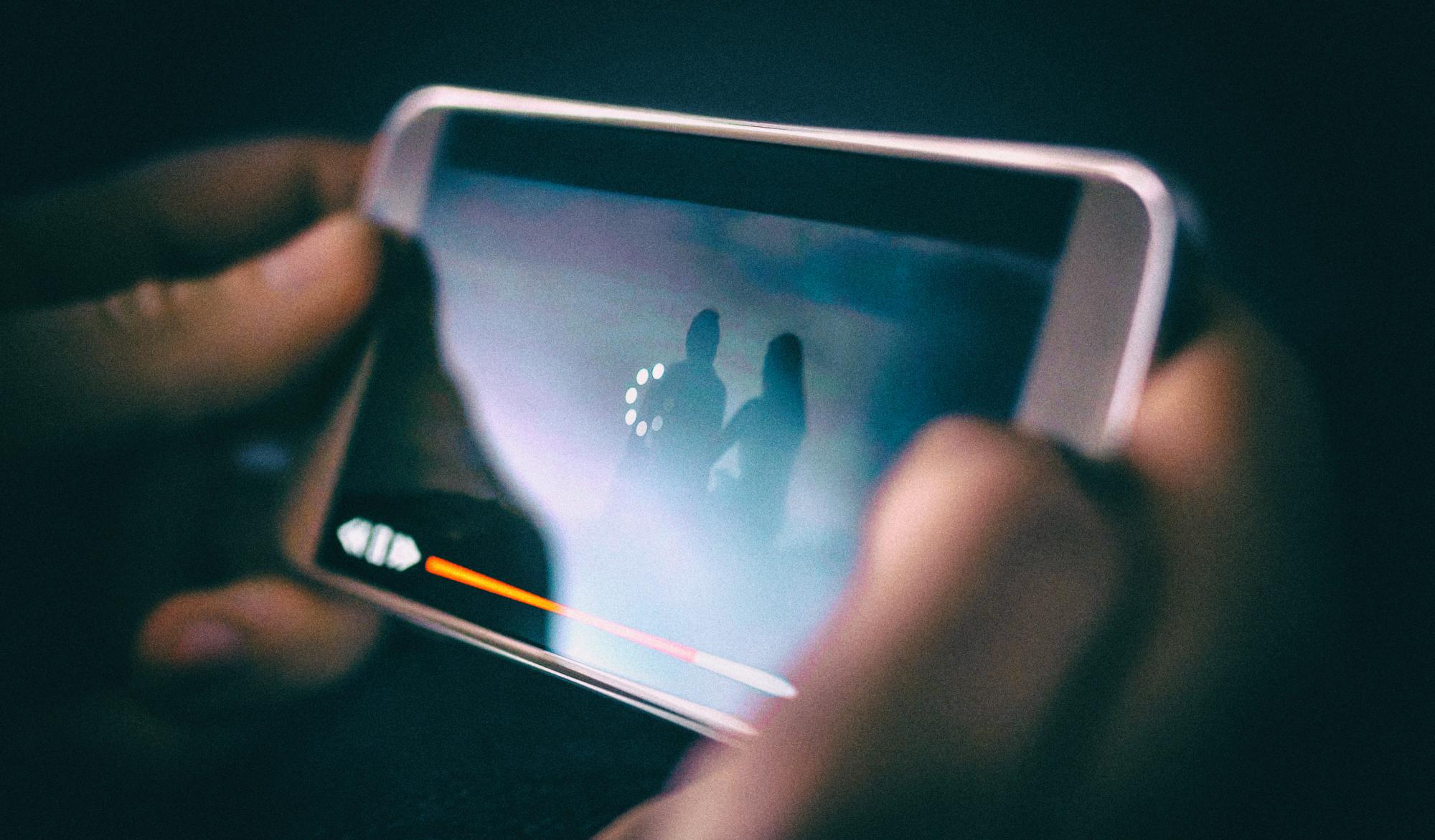 Ученые нашли способ ускорить загрузку видео через перегруженный Wi-Fi