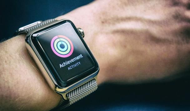 Apple Watch 5: дата релиза, цена, новости и слухи