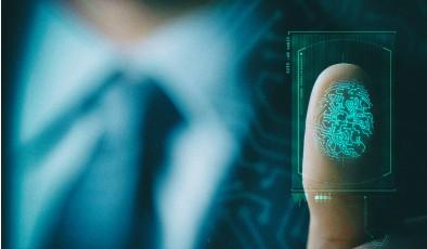 На черном рынке идет торговля цифровыми личностями пользователей