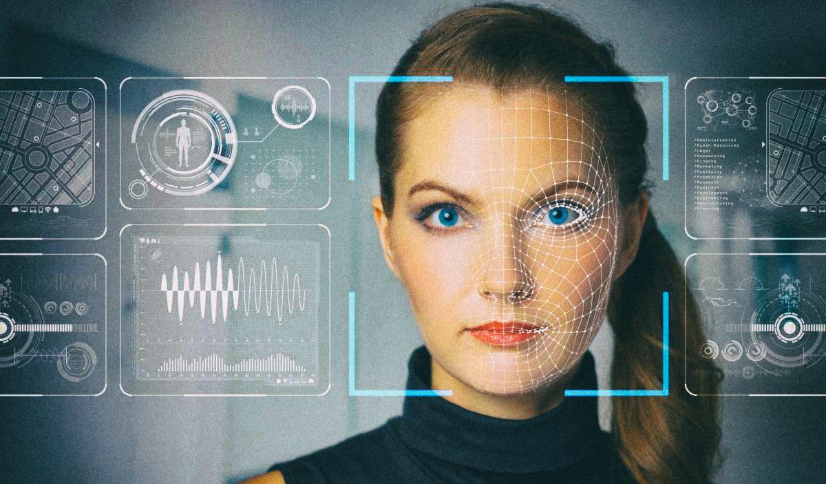 9 реальных причин опасаться технологии распознавания лиц