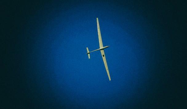 Разработан шпионский дрон, саморазрушающийся под воздействием солнца