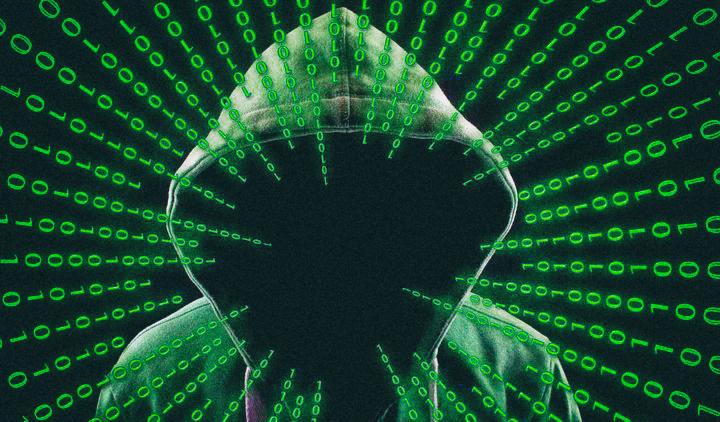 Киберпреступность стоит человечеству $2,9 млн в минуту