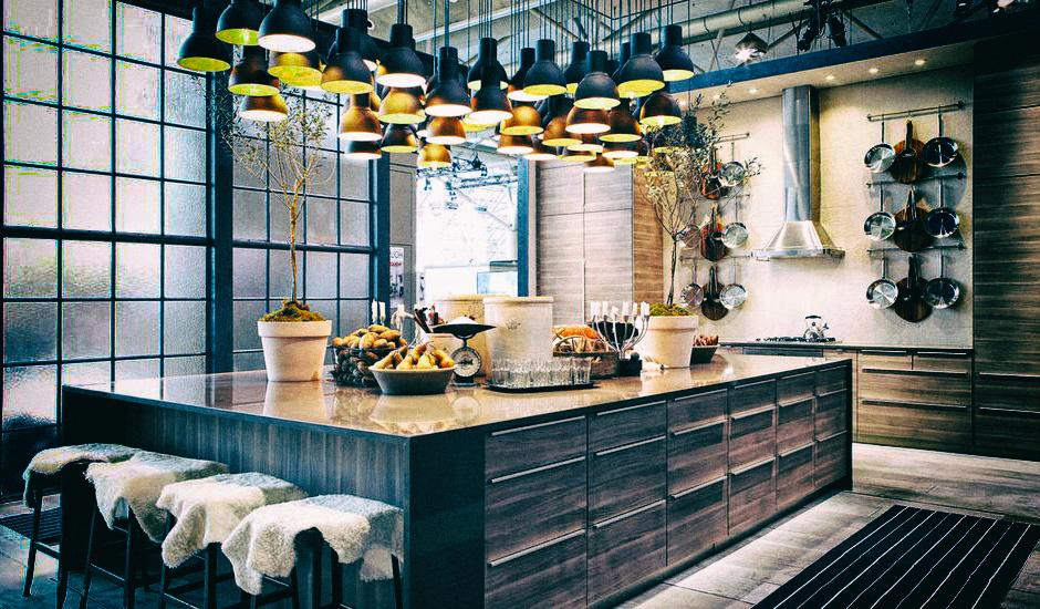 Свет в конце ремонта: правильная организация освещения вашего дома